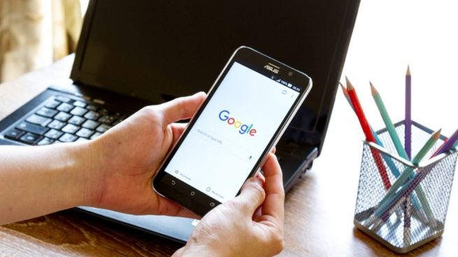 Millonaria multa a Google en Europa por posición dominante en publicidad - Mundo