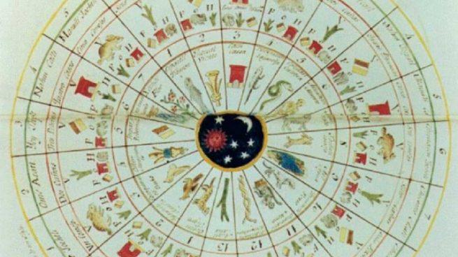 Calendario Utilizamos Gregoriano¿por Qué Este Sistema QhsCtrd