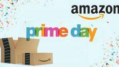 Ya tienes ofertas previas al Amazon Prime Day 2017
