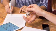 El importe medio de las hipotecas está ya en niveles precrisis.