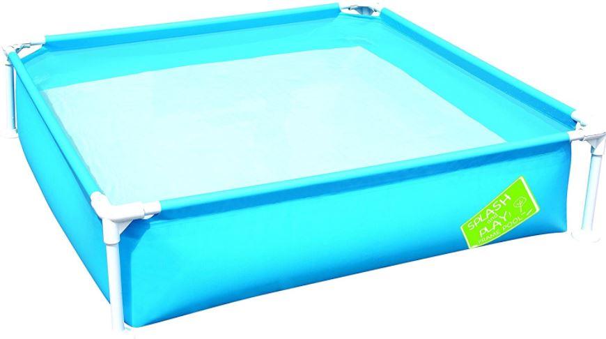 Amazon prime day 2017 las mejores ofertas y descuentos en for Montaje piscina bestway