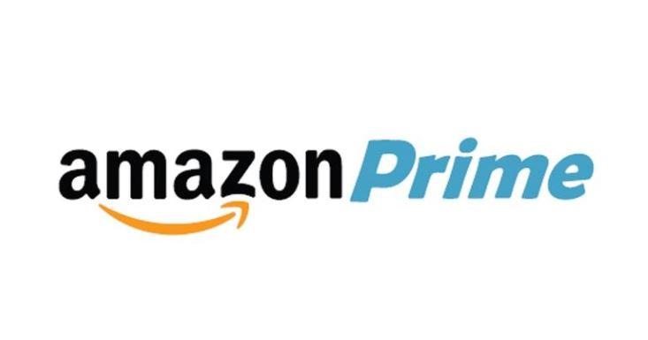 Amazon Prime Day 2017: también descuentos en accesorios de fotografía