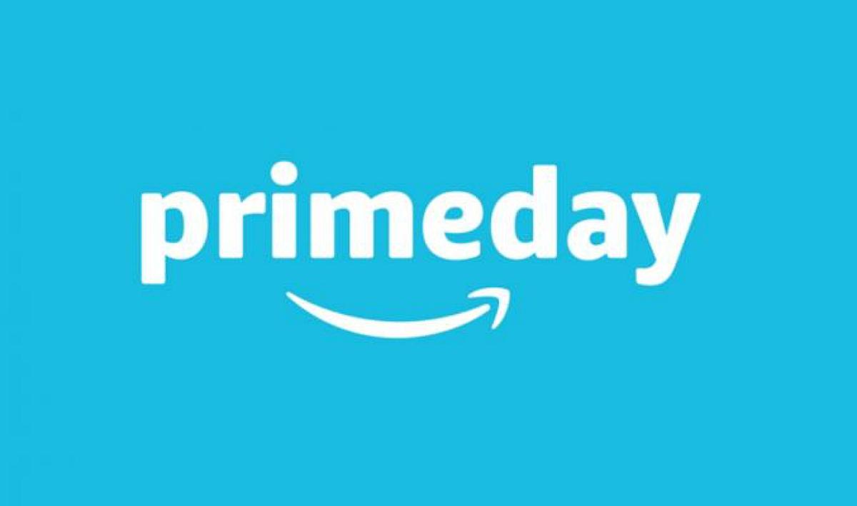 Ofertas en articulos para Pc en el Amazon Prime Day 2017