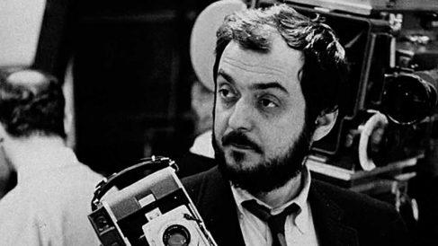 Stanley Kubrick fue un famoso cineasta