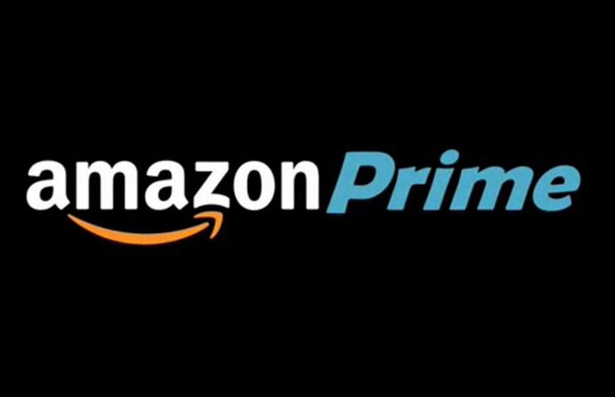 Amazon Prime Day 2017 Las Mejores Ofertas En Videojuegos