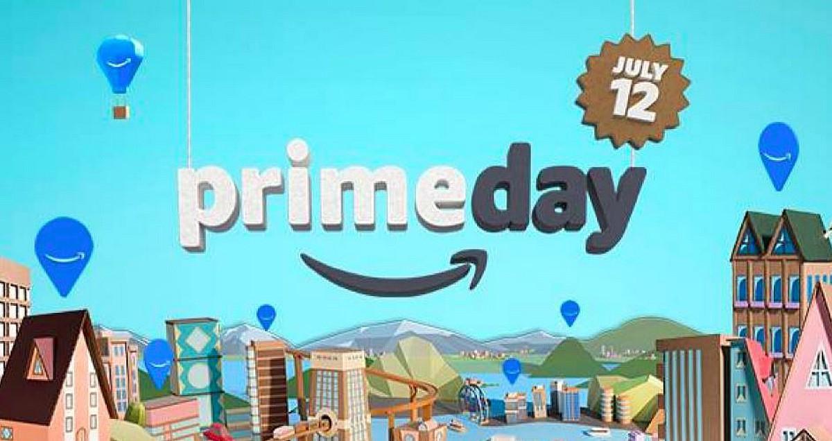 Guia de trucos para el Amazon Prime Day 2017