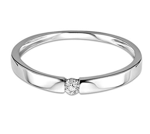 48fb19986972 Amazon Prime Day 2017  las mejores ofertas en joyería de diamantes y ...