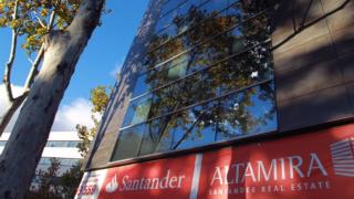 Altamira Real Estate (Foto: Altamira)
