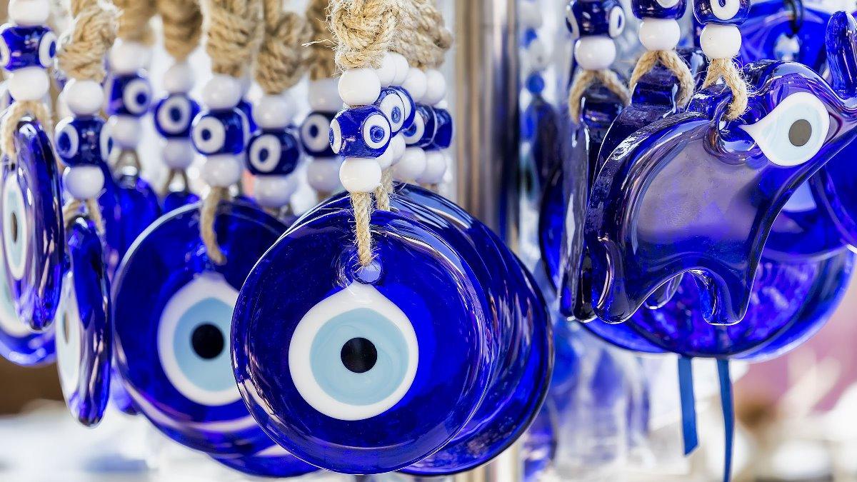 El mal de ojo puede tener consecuencias muy negativas