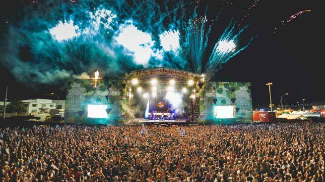 Sonorama Ribera: cuenta atrás para el gran homenaje a la música española