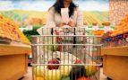 La cesta de la compra puede costarte 900 euros menos si eliges bien el supermercado