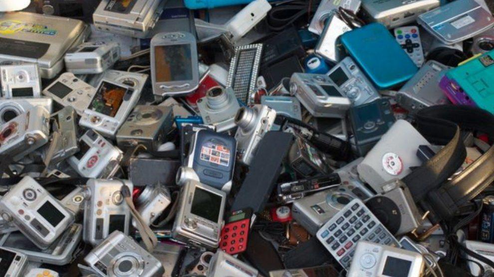 El Movimiento SOP ha surgido para luchar en contra del control de la durabilidad de los productos.