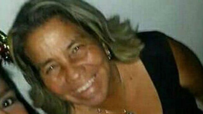 Asesinada de un tiro en la cabeza una opositora durante una marcha contra el Régimen de Maduro