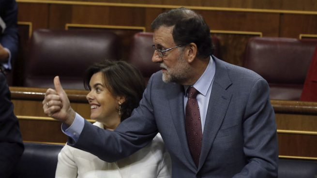 Los grupos tendrán 15 minutos para replicar a Rajoy en el pleno sobre Gürtel de este miércoles