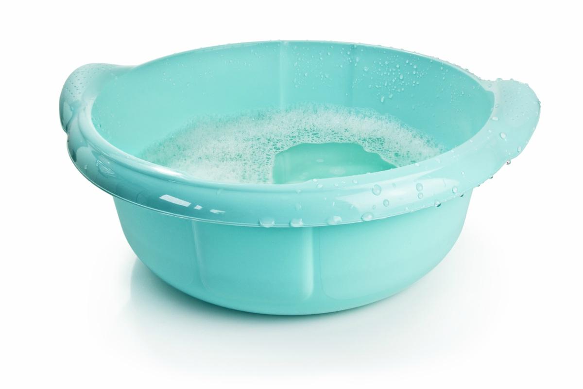 Cómo hacer un baño de esponja: Aprende la técnica paso a paso