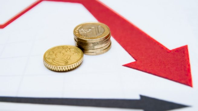 El número de empresas en concurso cae un 38,2% en el segundo trimestre pese a la crisis del covid-19