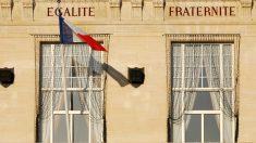 El 14 de Julio se celebra el Día Nacional de Francia por la Toma de la Bastilla en 1789.