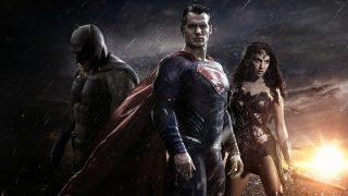 Los mismos superhéroes tienden a ser los que más recaudan.