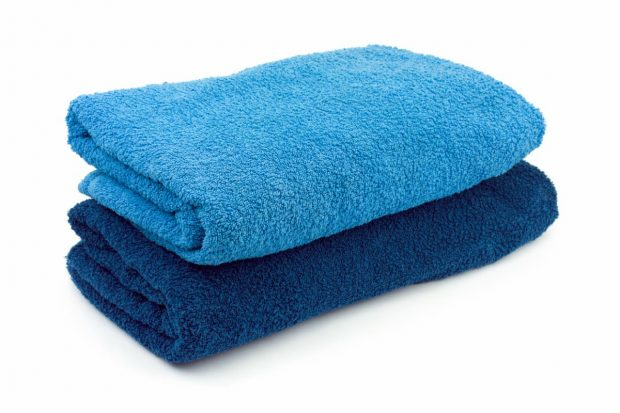 Cómo mantener una buena higiene íntima masculina