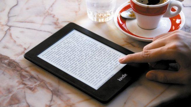 eBooks en oferta