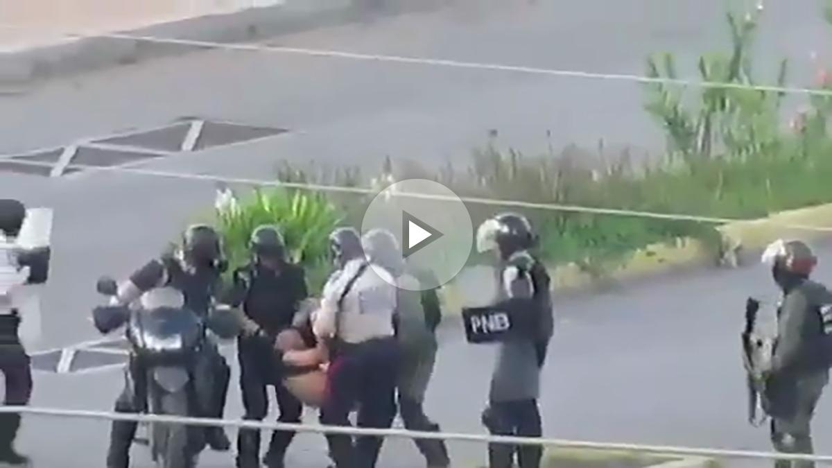 venezuplay