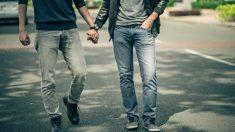 Si quieres conocer a chicos gay te contamos ideas prácticas.