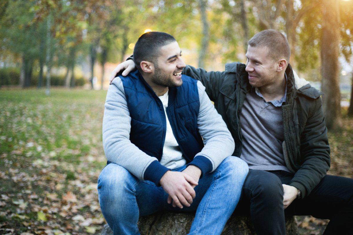 conocer chicos gay gratis mujeres buscando hombres grandes