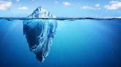 Pasos para calcula la densidad del agua