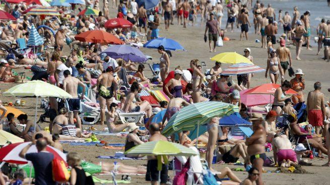 Cuatro bañistas muertos en 24 horas en la Comunidad Valenciana