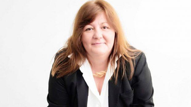 Carmen Pazos, educadora infantil propietaria de Mis Pollitos.