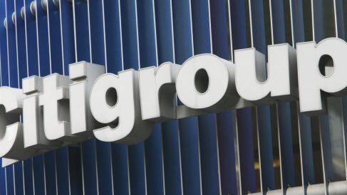 Una de las sedes de Citigroup (Foto: Citi)