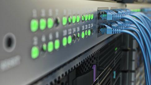 El servidor DNS no responde: Cómo solucionarlo paso a paso