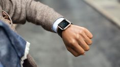 Fitbit entra en pérdidas en el primer semestre del año por valor de 99,6 millones