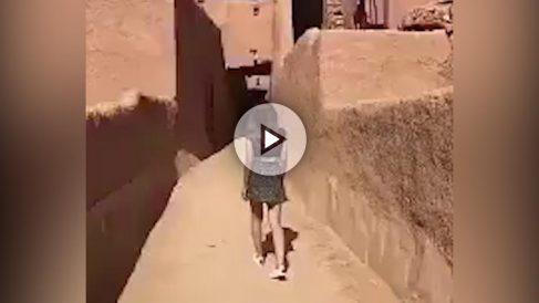falda-arabia-saudi