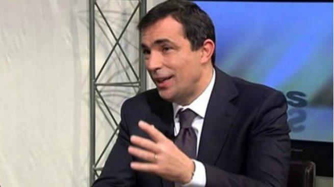 El nuevo jefe independentista de los Mossos es culé y antiespanyolista: «Periquito que vuela, a la cazuela»