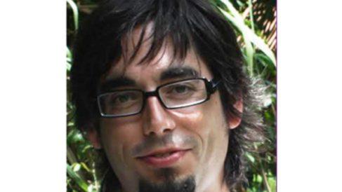 César Gallego, n15 de Somos Alcalá