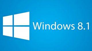 Windows 8.1 se lanzó un año después de Windows 8.