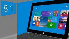 Windows 8.14