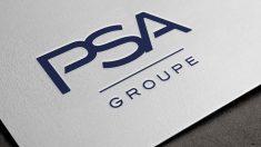 PSA Group (Foto: PSA Group)
