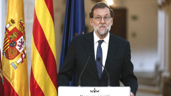 Rajoy buscará en París impulsar la cooperación contra el yihadismo con Francia, Alemania e Italia