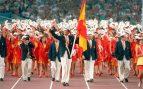 El Comité Olímpico Catalán se suma al golpismo tirando por la borda el espíritu de Barcelona 92