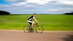 Descubre qué es el tejido Vortex y la tecnología tras el Tour de Francia