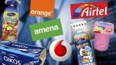 Las empresas se 'lavan la cara': ¿por qué las marcas cambian de nombre?