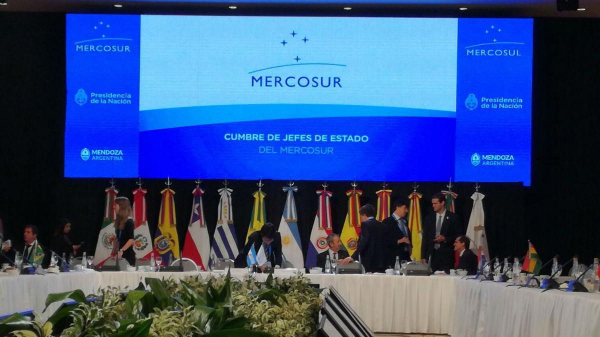 mercosur-ok