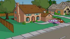 Descubre curiosidades de Los Simpson que te sorprenderán
