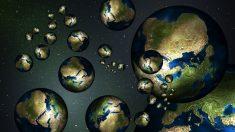 Descubre qué son los universos paralelos y si existen realmente