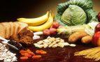 Dieta equilibrada: ¿Cómo debe ser una dieta equilibrada?