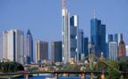 La 'euforia' de los empresarios alemanes baja en septiembre por segundo mes consecutivo