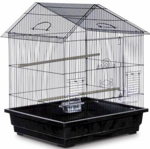 jaula periquito