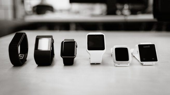 6e9c669dbd53 Los 7 mejores smartwatch de 2017